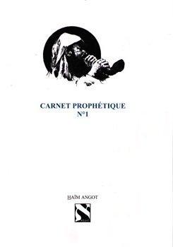 carnetprophetique1grand
