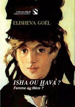 Isha-ou-havagrand