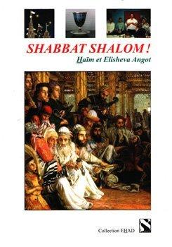 Shabbatgrand