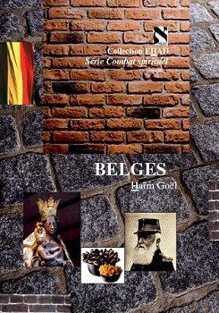 belges-grand