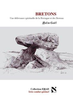 bretonsgrand