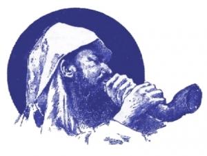 Logo-Site-Bleu