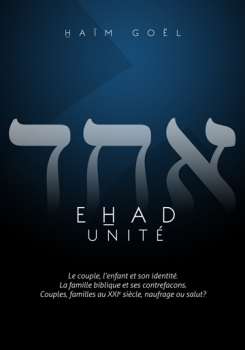 EHAD-couverture-(S)