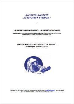 Couverture Jean Schwab1