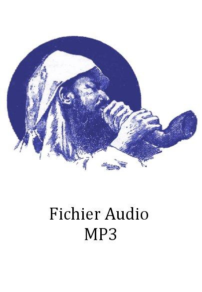 Logo-MP3-2