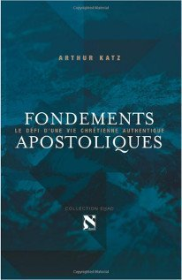 Fondements apostoliques 2