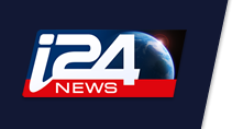 i24 News